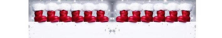 weihnachtskarten preiswert drucken